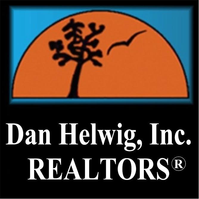 Dan Helwig, Inc. REALTORS