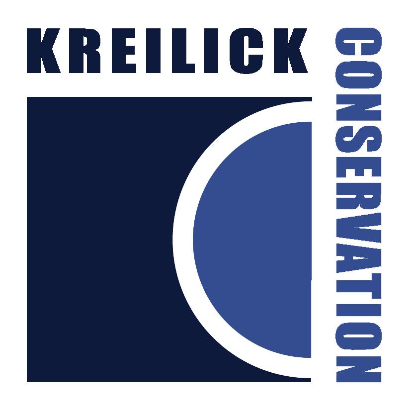 Kreilick Conservation