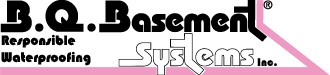B.Q. Basement Systems