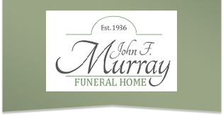 Murray Funeral Home